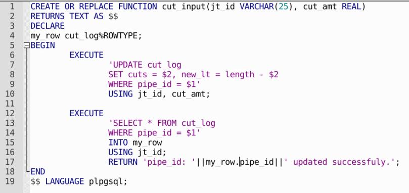 cut_log_func