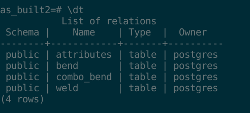 tables_query