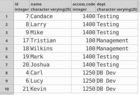 added_db_dev_result