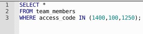 using_in